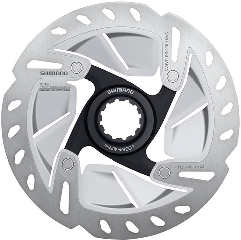 Shimano Ultegra Disc Brake Rotor SM-RT800