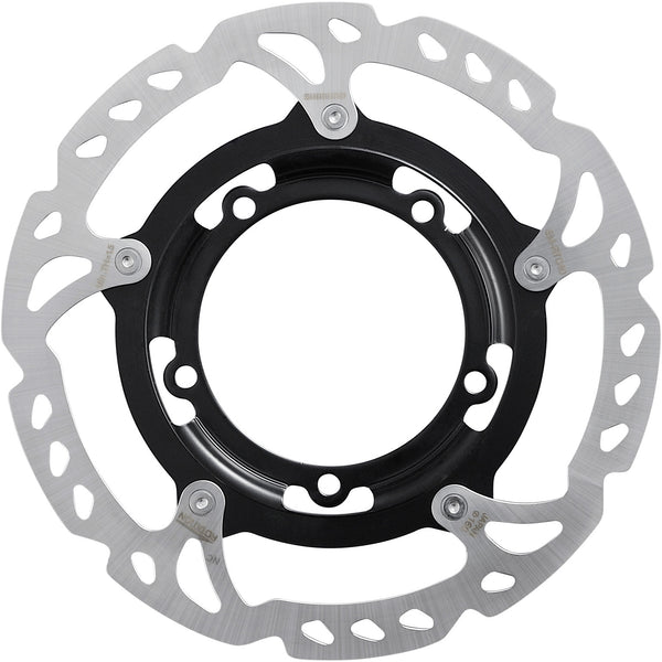 Shimano Disc Rotor SM-RTC60 160mm 5-bolt for SG-C6000