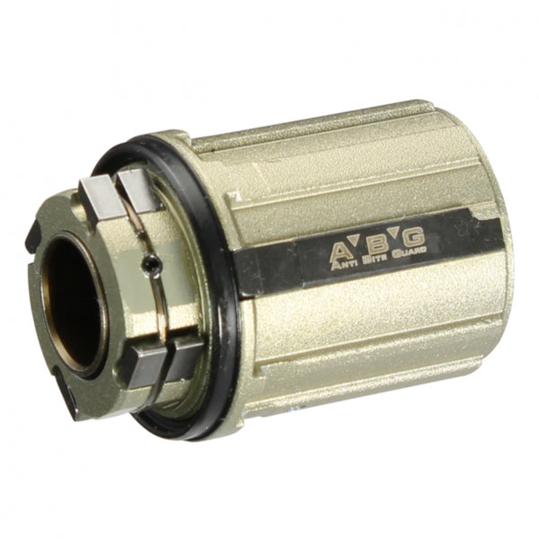 Novatec freehub body  Type  B2