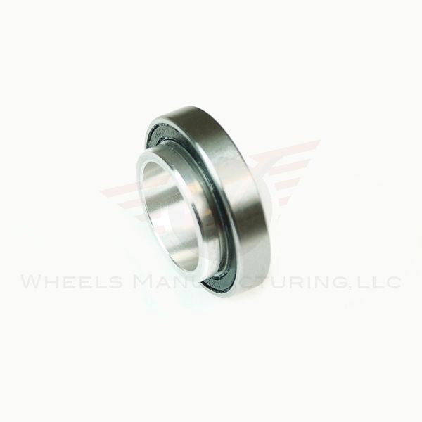 Wheels Manufacturing BB90 Angular Contact Bearing for 22mm GXP Cranks