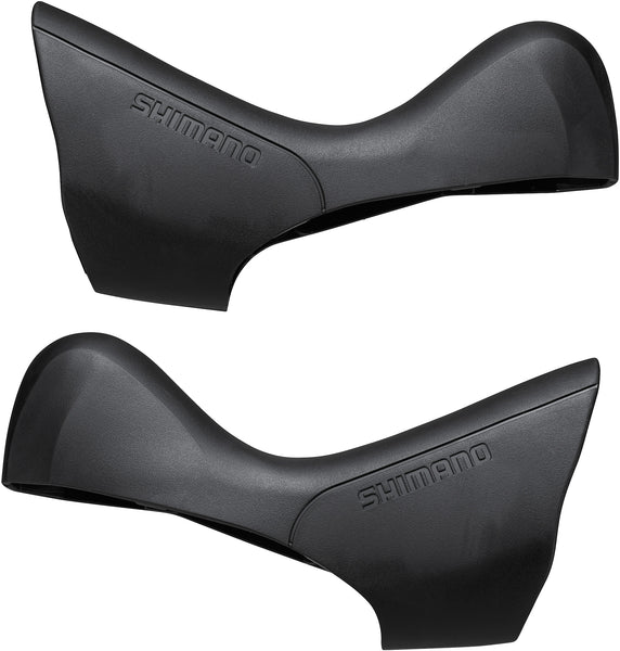 Shimano ST-RS685 Replacement Hoods Pair