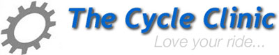 The Cycle Clinic