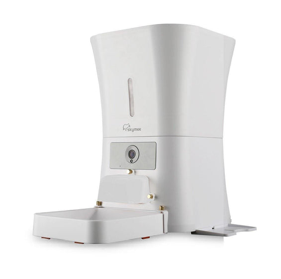 Skymee Smart Feeder