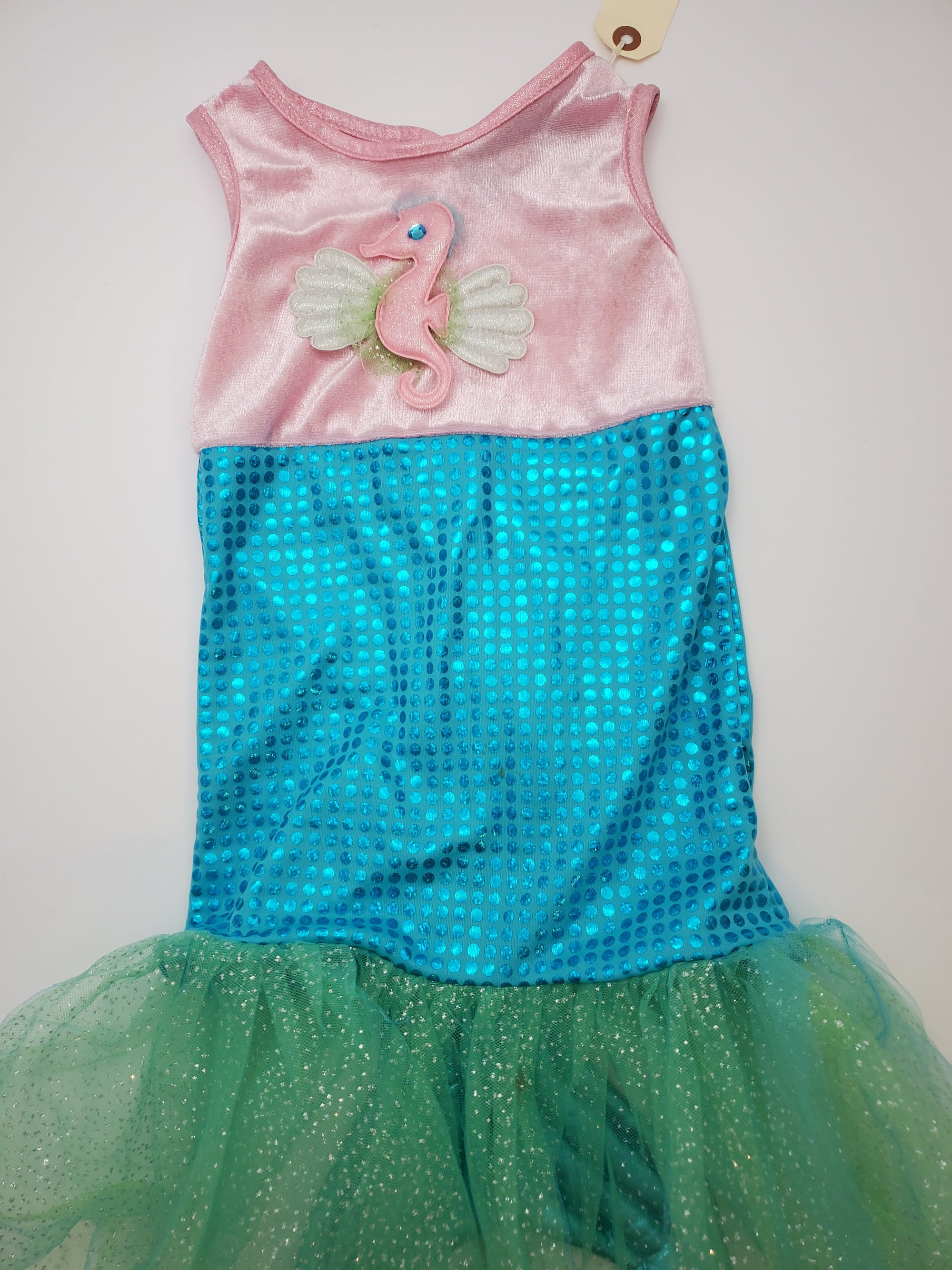 Resale 24 month Dream Play Imagine Costume / Dress Up - Mermaid