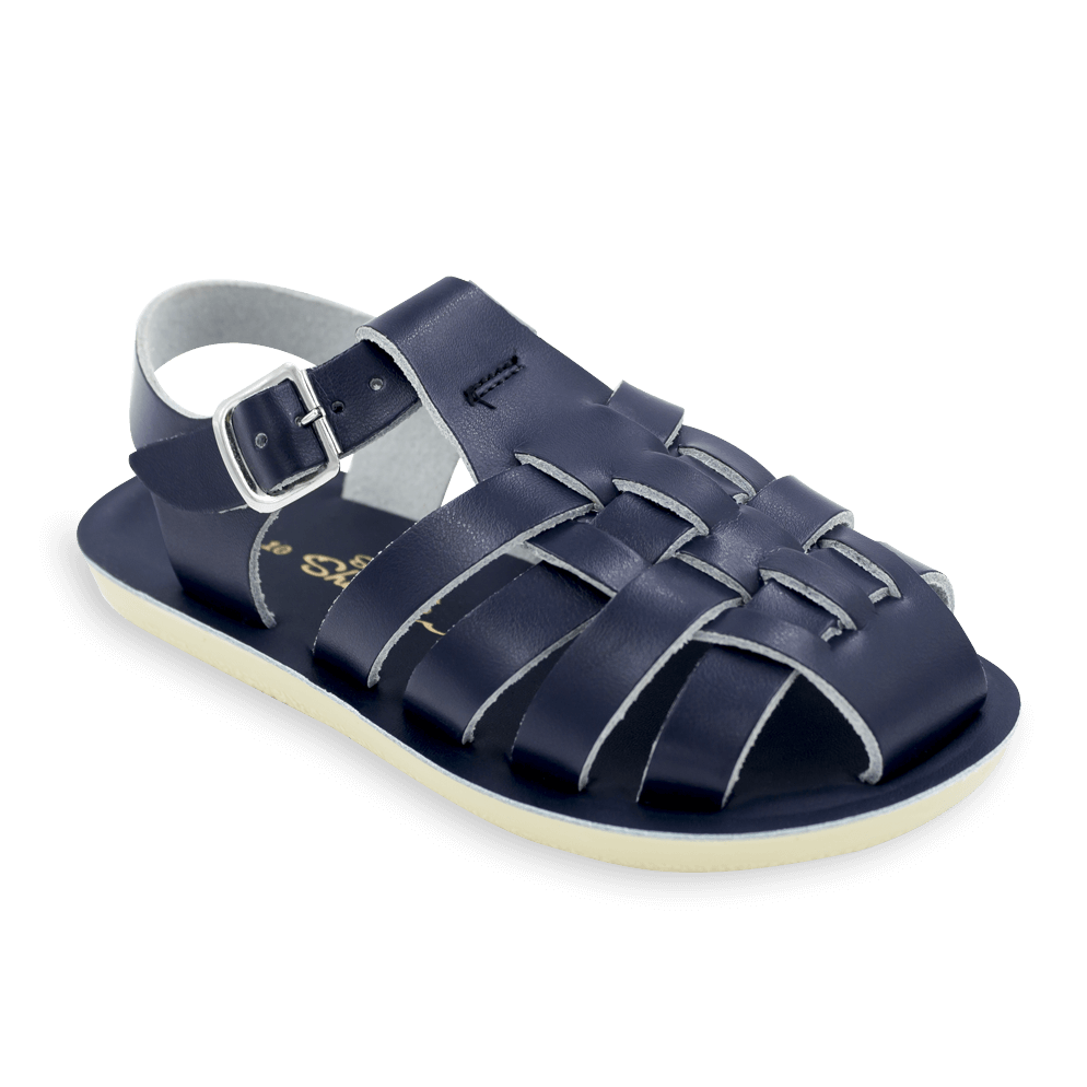Salt Water Sailor in Navy, 4207