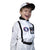 Great Pretenders Astronaut Costume