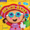 Indestructibles Books - Beach Baby