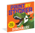 Paint by Sticker Book - Dinosaurs