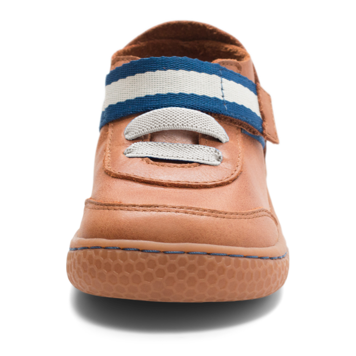 Livie & Luca Hero Sneaker - Toffee