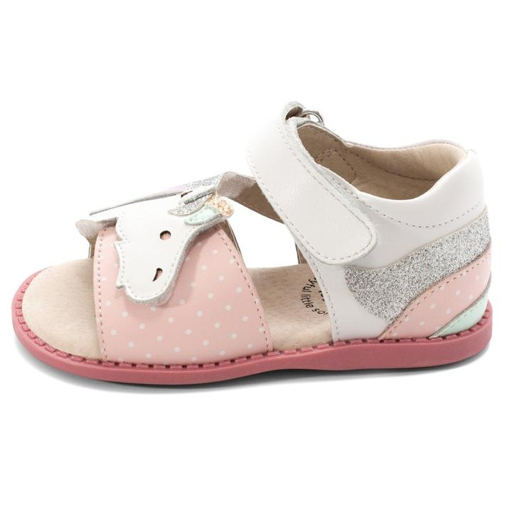 Livie & Luca Unicorn Sandal