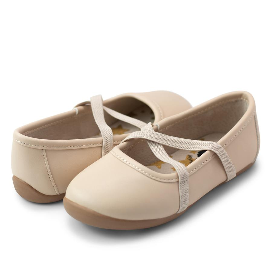 Livie & Luca Aurora in Light Beige