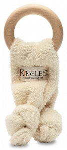 RiNGLEY Knotted Teether