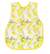 Bapron Toddler Fresh Lemon