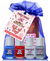 Piggy Paint - U.S. of Yay Nail Polish Gift Set