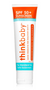Thinkbaby Mineral Sunscreen Small Tube