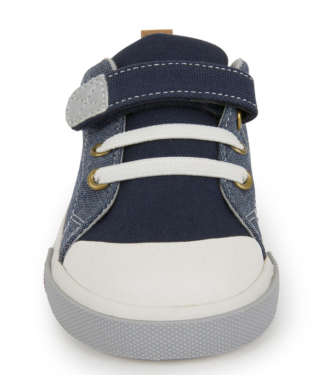 See Kai Run Stevie II - Chambray