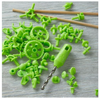 HABA Terra Kids Connectors Technology - 66 pieces