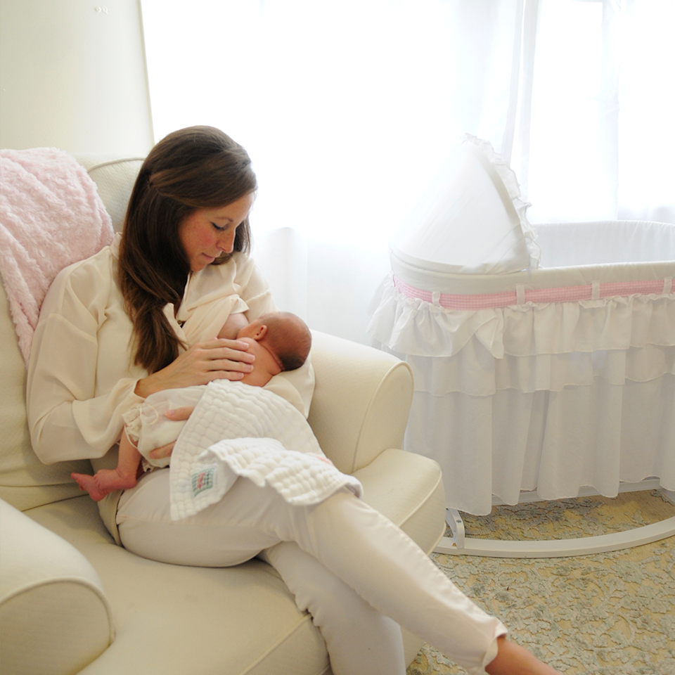 Birth, Breastfeeding & Newborn Life - Private Class