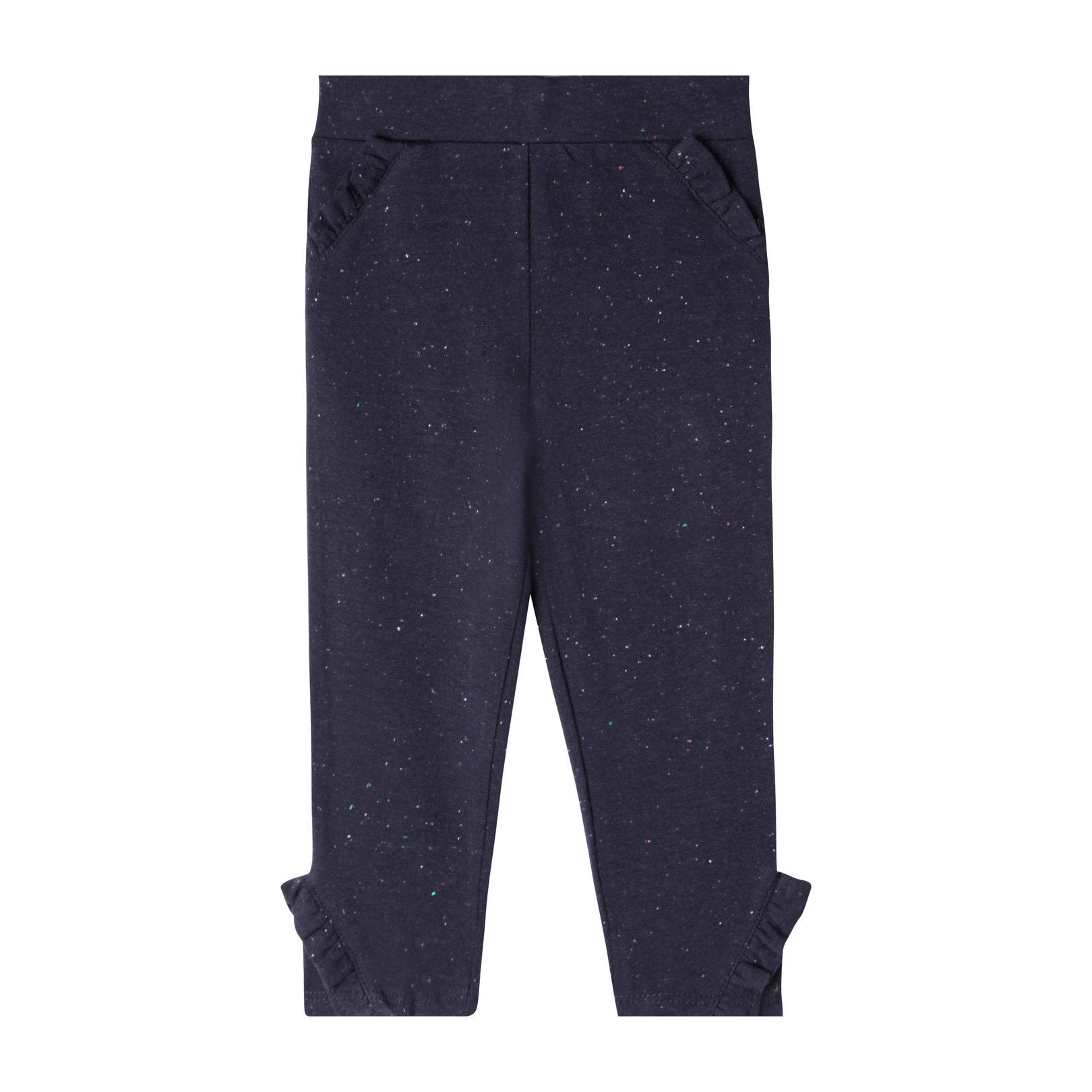 Art & Eden Organic Cotton Molly Pant - Northern Lights