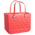 Bogg Bag - Original Large Tote