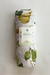 Little Unicorn Cotton Muslin Swaddle - Peary Nice