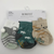 Robeez Kaelin Koala Socks, 3-Pack