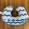 Resale Boppy Pillow