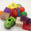 Resale Toys Grab Bag of Funky Toys