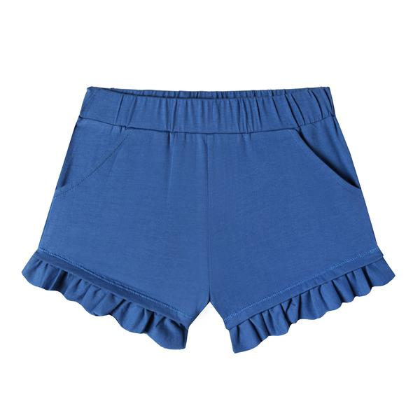 Art & Eden Organic Cotton Jayden Short