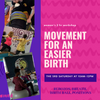 Movement for an Easier Birth