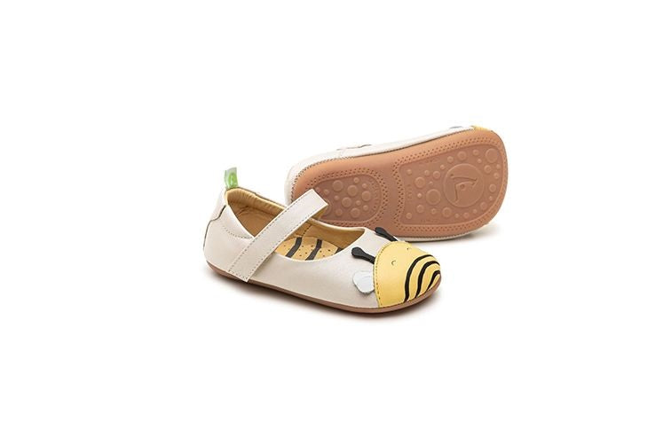 Tip Toey Joey Dolly Bee Shoes