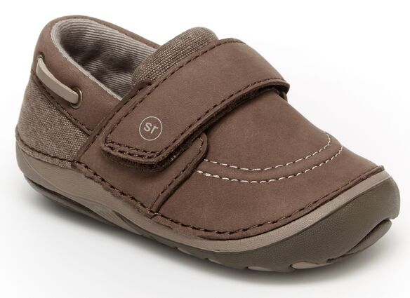 Stride Rite Wally Loafer