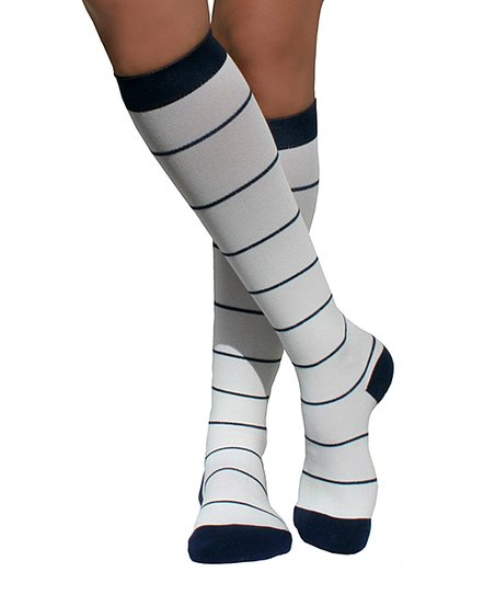 MARVY Compression Socks