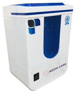Automatic Sanitizer Dispensers