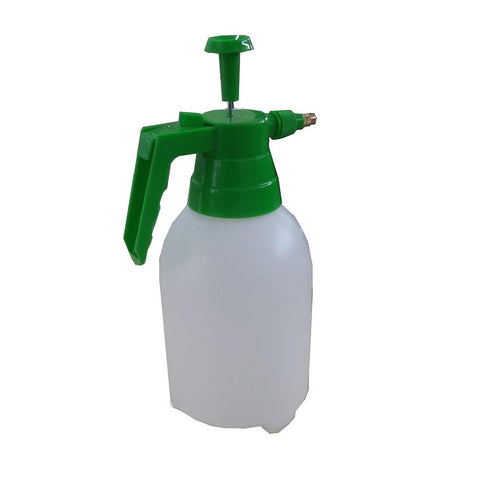 2L Hand Sprayer - Aeon Care