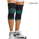 Dyna Comfort Knee Support