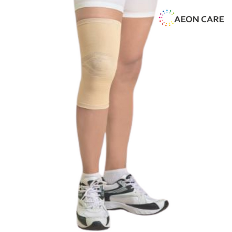 Dyna Knee Cap - Regular