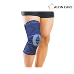 Knee Brace for knee pain. Knee Brace at best price in Chennai