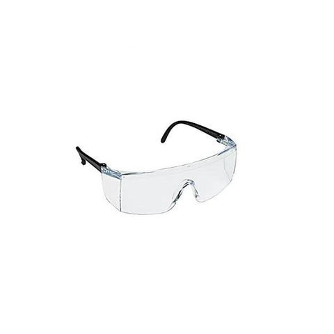Safety Goggles - 3M 1709 - Aeon Care