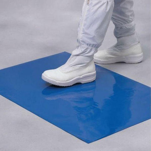 Clean Room Sticky Mat supplier in chennai