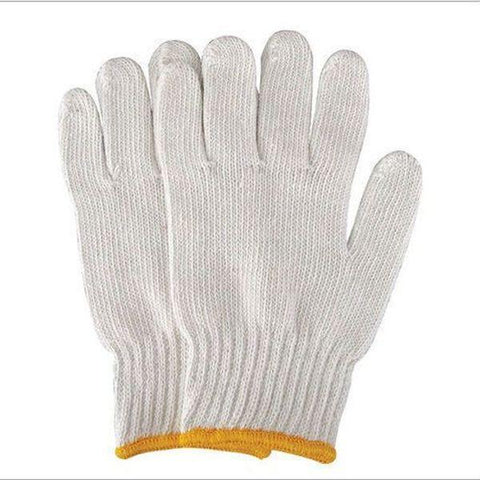 cotton gloves in chennai, buy cotton gloves online in India