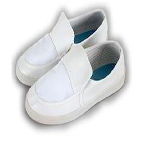 Cleanroom shoes in chennai, buy safety shoes, esd shoes are used in laboratories and clean areas