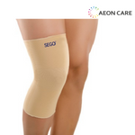 Sego Knee Support Band. Knee Support Belt is available at best Price in Chennai.