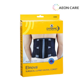 Elnova Surgical Lumbo Sacral Corset price in Chennai | Back Pain Belt at Best Price in Chennai