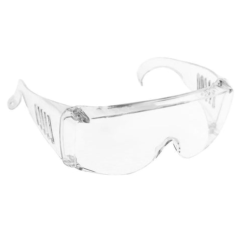 optica googles, anti fog googles for sale in chennai at best price