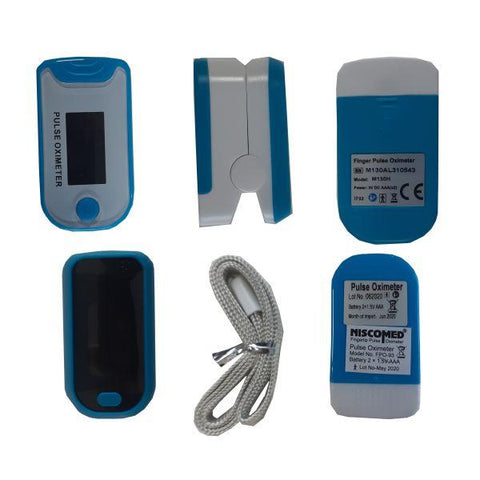 fingertip oximeter, oximeter for pulse, digital pulse oximeter
