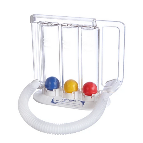 incentive spirometer at best price in chennai