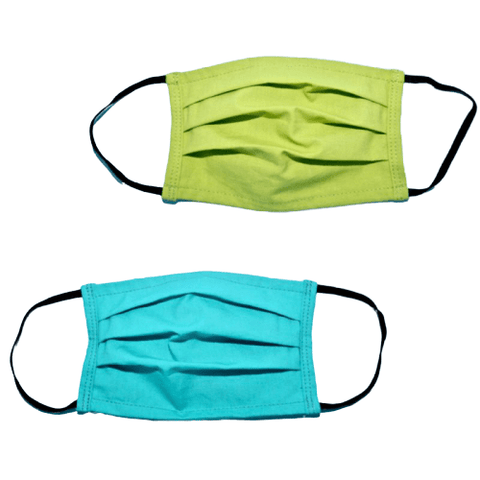 Reusable face mask, face mask in chennai