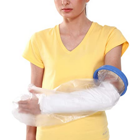 tynor arm cast cover at best price in Chennai by aeoncare