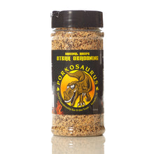 Load image into Gallery viewer, Porkosaurus Brisket and Steak Seasoning (11oz)